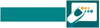 hamrahsamaneh_logo_site