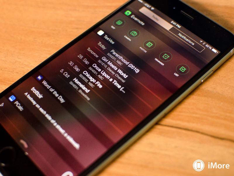 notification_center_widgets_iphone_6_plus_hero