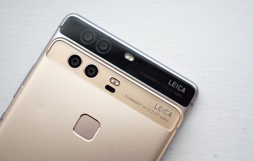 huawei-p9-dual-camera